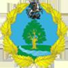 логотип департамента